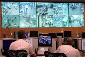 Benefits of CCTV Monitoring Systems