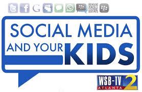 Harms of Social Media