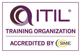 Preparing For ITIL Training