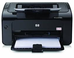Advantages of the Laser Printer