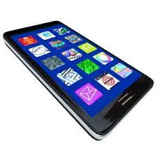 Mobile Web Development Knowledge