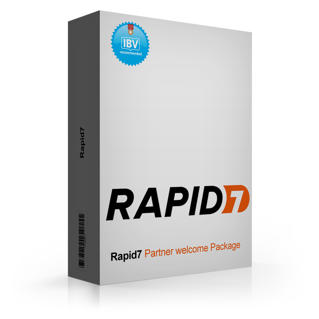 Find on Rapid Proxies Online
