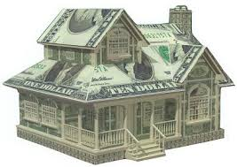 Appear as Successful Real Estate Investor