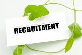 Branding is Necessary for Recruitment Agencies