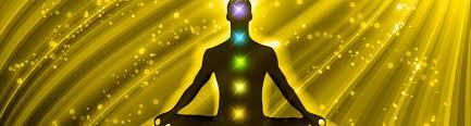 Define Reiki Healing Technique
