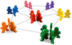 Importance of Relational Sales Team Building Actions