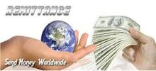 Problems and Prospects of Remittance Service in Public Banking Sector