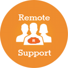Advantages of Remote Customer Care Executives