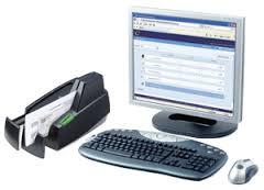 Advantages of Remote Deposit Capture