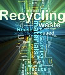 How to Reuse Retail Waste