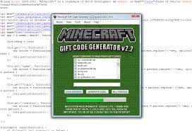 How to Obtain Minecraft Absolutely Free