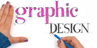 Career of a Graphic Designer