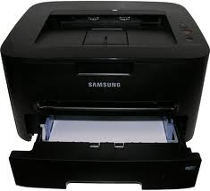 Samsung ML 2525 Printer
