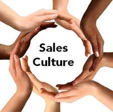 How to Build a Strong Sales Culture