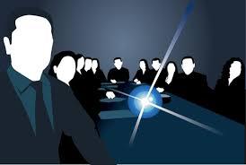 Keys to Successful Sales Presentation