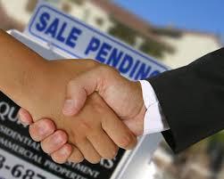 Important Basics of Salesmanship