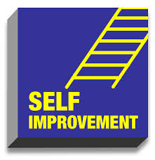 Define on Self Improvement