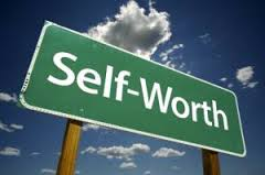 Define on Self Worth