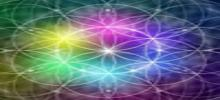 Define on Shamanic Energy Healer