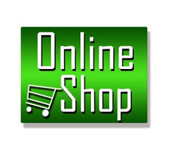 Discuss on Shop Online Various Products