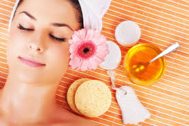 Explain Natural Remedies for Skin Care