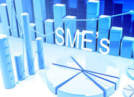 The Rise in VOIP for SMEs