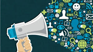 Why Business Needs Social Media