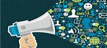 Branding Small Businesses in Social Media