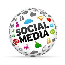 Discuss on Social Media Marketing