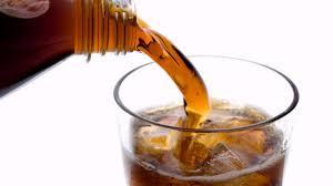 Soft Drink Hazard for Health