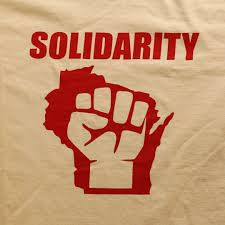 Explain on the Value of Solidarity