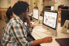 Technology Help Desk Problems