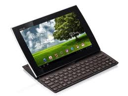 Best Tablet PC From the Market