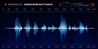 Voice Identification Technologies