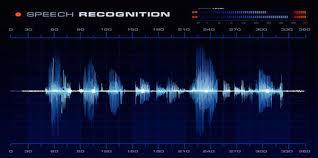 Voice Identification Technologies