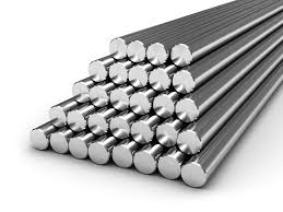 Stainless Steel Matt Polished Pipe in Market