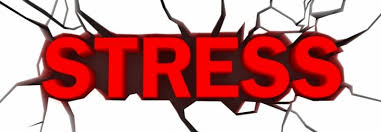 Define on Easiest Way To Manage Stress