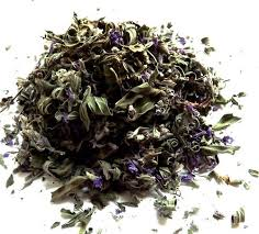 Benefits of Different Tea Blends