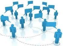 Obtaining Efficient Team Communication