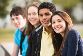Analysis on Teens At Risk