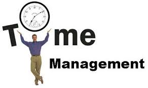 Discuss on Time Management