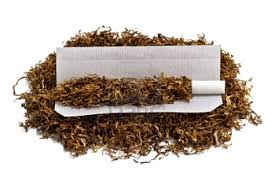 Better Alternatives to Smoking Tobacco Cigarettes