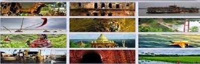 Sustainable Tourism Development in Bangladesh