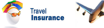 Travel Insurance is Necessity While Travelling