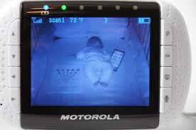 Top Rated Baby Monitors