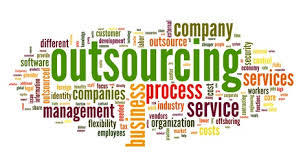 Using Outsourced IT Support