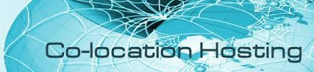 Collocation Hosting