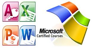Microsoft Certification Courses