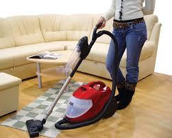 Define on Automatic Vacuum Cleaner & Steam Vacuum Cleaner