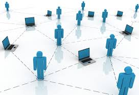Basic Components of Virtual Team